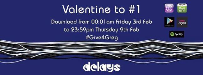 #give4greg banner