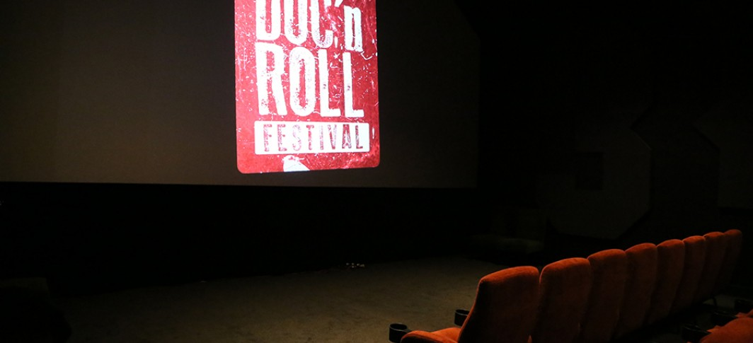 Doc' n Roll Film Festival returns to London in November