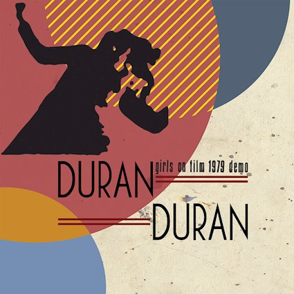 [Review] Duran Duran – Girls on Film 1979 Demo