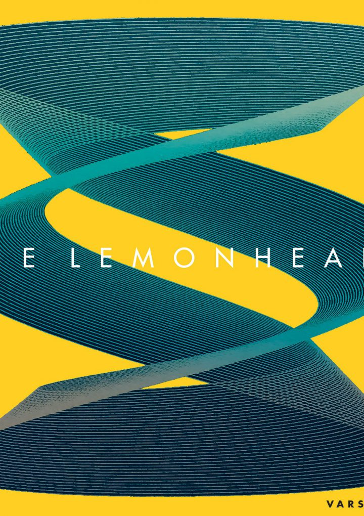 [Live Review] The Lemonheads, SWX, Bristol 18th February 2019